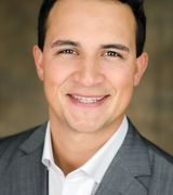 Anthony Perry, Agent in Winnetka, IL