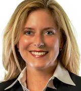 Yvette Shipm…, Real Estate Pro in Tahoe City, CA