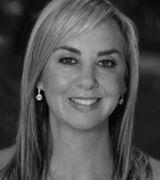 Deena Schencker, Real Estate Agent in Chicago, IL