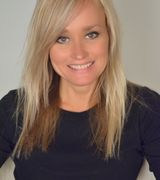 Susan Bezdicek, Real Estate Agent in Hasings, MN