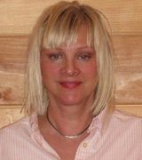 Deborah Abbott-Forgione, Agent in Wells, NY