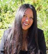 Louri Groves 767-8158, Agent in Fountain Valley, CA