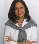 Jana Scambia…, Real Estate Pro in Park Ridge, IL