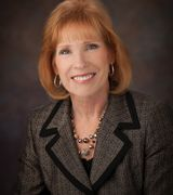 Marilyn Cunningham, Agent in Walnut Creek, CA