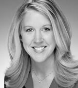 Ginger Berrier, Real Estate Agent in Advance, NC