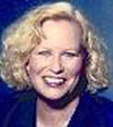 Linda Ford, Agent in Birmingham, AL