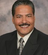 Fernando Gar…, Real Estate Pro in Redlands, CA