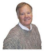 Ron Olsonoski, Real Estate Agent in Edina, MN
