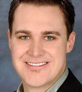 Matt Heinricy, Real Estate Pro in Clovis, CA