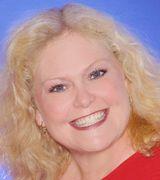 Jana Miracle, Agent in Sarasota, FL