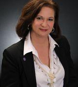 Kathy Bonzano, Real Estate Pro in Falls Church, VA