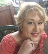 Rita Legan, Real Estate Pro in Strongsville, OH