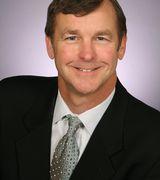 Adam Gelb, Real Estate Agent in Bethesda, MD