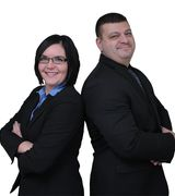 Ema and Mitko Boykova, Agent in Greenwood, IN
