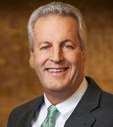 Steve Kaer, Real Estate Agent in Lake Oswego, OR