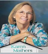 Karen Mathers, Real Estate Pro in Vero Beach, FL