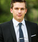 Derek J Lester, Real Estate Agent in Los Angeles, CA