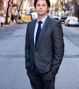 Eugene Yunak, Real Estate Agent in NY,