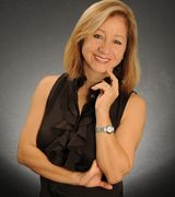 Vilma Lopez, Real Estate Pro in Fort Lauderdale, FL