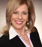 Penny Raffer…, Real Estate Pro in Savannah, GA