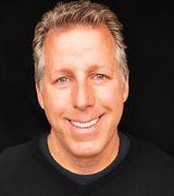 Greg Poulsen, Real Estate Pro in Truckee, CA