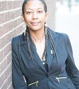 Erika Carter, Agent in Orland Park, IL