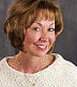 Rosemary Hildebrand, Agent in Lake Elmo, MN