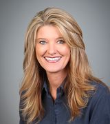 Julie Whitton, Real Estate Pro in Simi Valley, CA