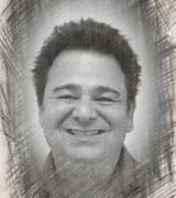 Marc Gruenbaum, Real Estate Agent in Manalapan, NJ