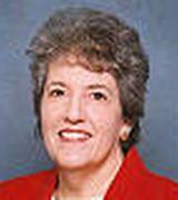 Valerie Hall, Agent in Framingham, MA