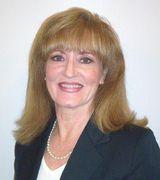 Peggy Wilson, Agent in Blairsville, GA