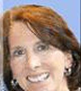 Carol Schaef…, Real Estate Pro in Bar Harbor, ME