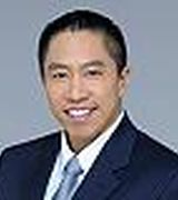 Edward Liao, Real Estate Pro in ,