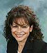 Alba Quezada, Agent in CA,