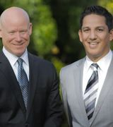 Mark & Jason, Real Estate Agent in Cambrian Park, CA