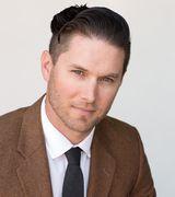 Kenton Kruger, Real Estate Agent in Northridge, CA