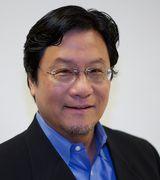 Profile picture for Burt Fujishima