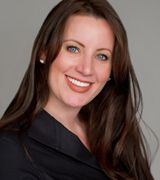 Profile picture for Christina vandenBerg Gennari