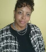 Angie Donald, Real Estate Pro in Bronx, NY