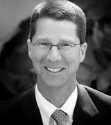 Douglas Andrew Gonzalez, Real Estate Agent in Menlo Park, CA