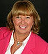 Liz Erickson, Real Estate Pro in Madison, WI