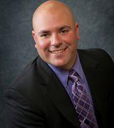 Travis Peltier, Real Estate Agent in Stillwater, MN