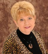 Suzanne M. Roselius, Agent in Dayton, OH