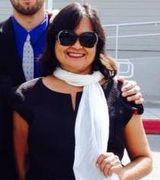 Cristina Montoya Keller, Real Estate Agent in Glendale, CA
