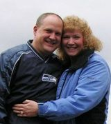 Steve Halvor…, Real Estate Pro in Everett, WA