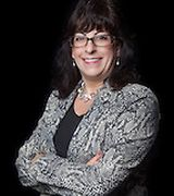 Lenore Smith, Real Estate Pro in Sugar Land, TX
