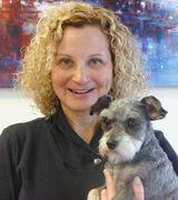 Susan Tiger Huitt, Agent in Blowing Rock, NC