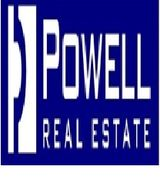 Powell Real Estate