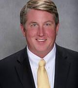 David Kniffin, Agent in Morristown, NJ