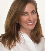 Katherine Scarim, Real Estate Agent in Jupiter, FL